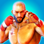 Deadly Fight : Classic Fighting Game Mod Apk 2.0.1