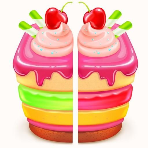 Differences online Mod Apk 1.35.488