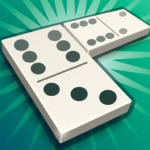 Dominoes Club Mod Apk 2.0.3