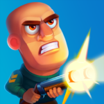Don Zombie: A Last Stand Against The Horde Mod Apk 1.2.2