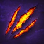 Dragons: Miracle Collection Mod Apk 2.0.18