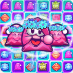 Dreamland Story: Toon Match 3 Games, Blast Puzzle Mod Apk 0.2.6