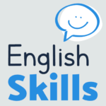 English Skills – Practice and Learn Mod Apk 6.4