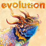Evolution Board Game Mod Apk 1.25.15