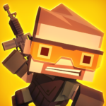 FPS.io (Fast-Play Shooter) Mod Apk 2.2.1