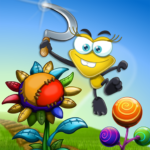 Farm Craft: Township & farming game Mod Apk 0.1.95