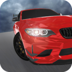 Fast&Grand – Car Driving Simulator Mod Apk 5.2.23