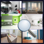Find Differences – Home Mod Apk 2.33