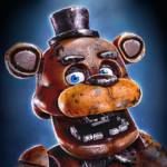 Five Nights at Freddy's AR: Special Delivery Mod Apk 12.1.0