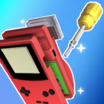 Fix the Item! Mod Apk 1.6.0
