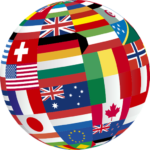 Flags Quiz – Geography Game free Mod Apk 1.28