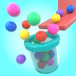 Free Robux Pull the Pin Mod Apk 1.1
