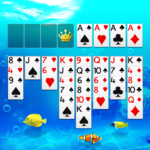 FreeCell Solitaire Mod Apk 2.9.498