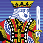 FreeCell Solitaire Mod Apk 5.4.0.3366