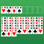 FreeCell Solitaire Mod Apk 7.5.0