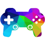 Game collection Mod Apk 1.0.19