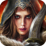 Game of Kings: The Blood Throne Mod Apk 1.3.2.33