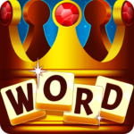 Game of Words: Free Word Games & Puzzles Mod Apk 1.3.3
