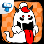 Ghost Evolution – Create Evolved Spirits Mod Apk 1.0.2