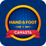 Hand and Foot Canasta Mod Apk 6.11.25