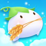 Happy Ranch Mod Apk 1.18.3