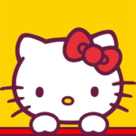 Hello Kitty – Activity book for kids Mod Apk 1.6