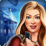 Hidden Object Games: House Secrets The Beginning Mod Apk 1.2.26