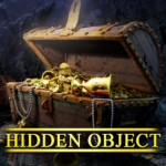 Hidden Object: World Treasures Mod Apk 1.0.31