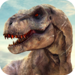 Jungle Dinosaurs Hunting 2- Dino hunting adventure Mod Apk 1.1.2