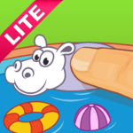 Kids Tap and Color (Lite) Mod Apk 1.8