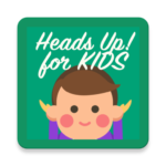 Kids' Trainer for Heads Up! Mod Apk 2.3