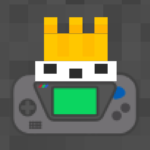 Kings GG  : Emulators Game, Classics Games Mod Apk 1.3.0