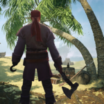 Last Pirate: Survival Island Adventure Mod Apk 0.924