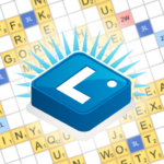 Lexulous Word Game Mod Apk 5.6.97