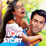 Love Story: Romance Games with Choices Mod Apk 1.0.14
