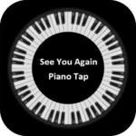 Magic Piano See You Again Mod Apk 11