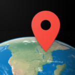 MapMaster Free – Geography game Mod Apk 4.8.3