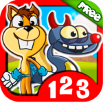 Math Games for kids of all ages Mod Apk 09.00.002
