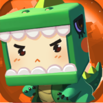 Mini World: Block Art Mod Apk 0.53.14