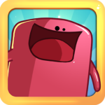 Mobbles, location-based monster catching! Mod Apk 3.3.25