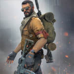 Modern Commando Shooting Mission: Army Games 2020 Mod Apk 2.3.0