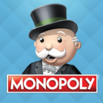 Monopoly – Board game classic about real-estate! Mod Apk 1.4.8