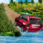 Mountain Climb 4×4 Simulation Game:Free Games 2020 Mod Apk 1.68