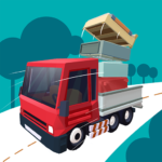 Moving Inc. – Pack and Wrap Mod Apk 1.7