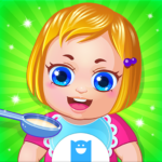 My Baby Food – Cooking Game Mod Apk 1.24