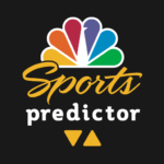 NBC Sports Predictor Mod Apk 654