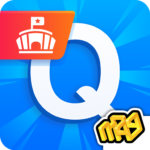 NEW QuizDuel! Mod Apk 1.12.6 by MAG Interactive 1.16.0