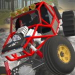 Offroad Outlaws Mod Apk 4.9.0