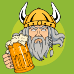 Party Viking – The Wildest Party Drinking Game Mod Apk 2.0