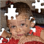 PhotoPuzzle with your photos Mod Apk 1.0.6